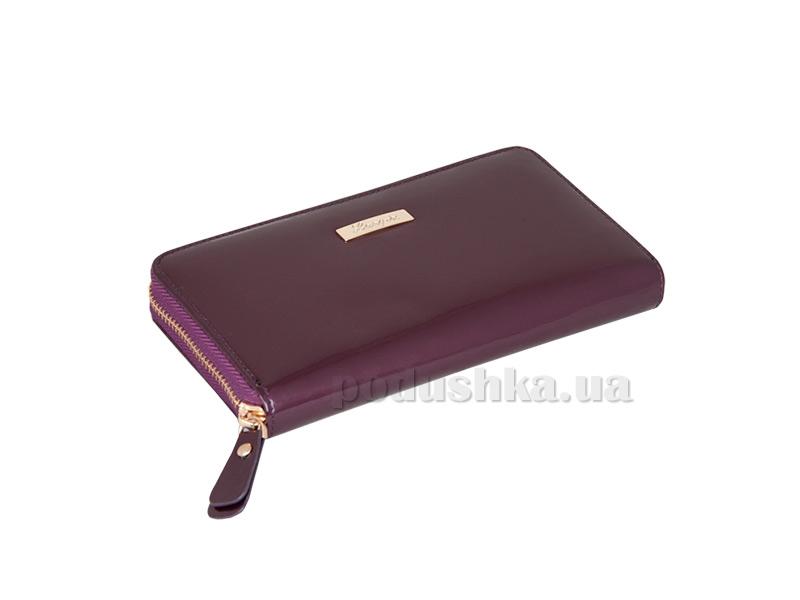Женский кошелек Langres Glaze LS.810300-30