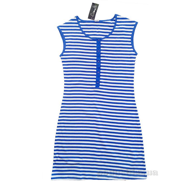 Женское платье Senti 121006