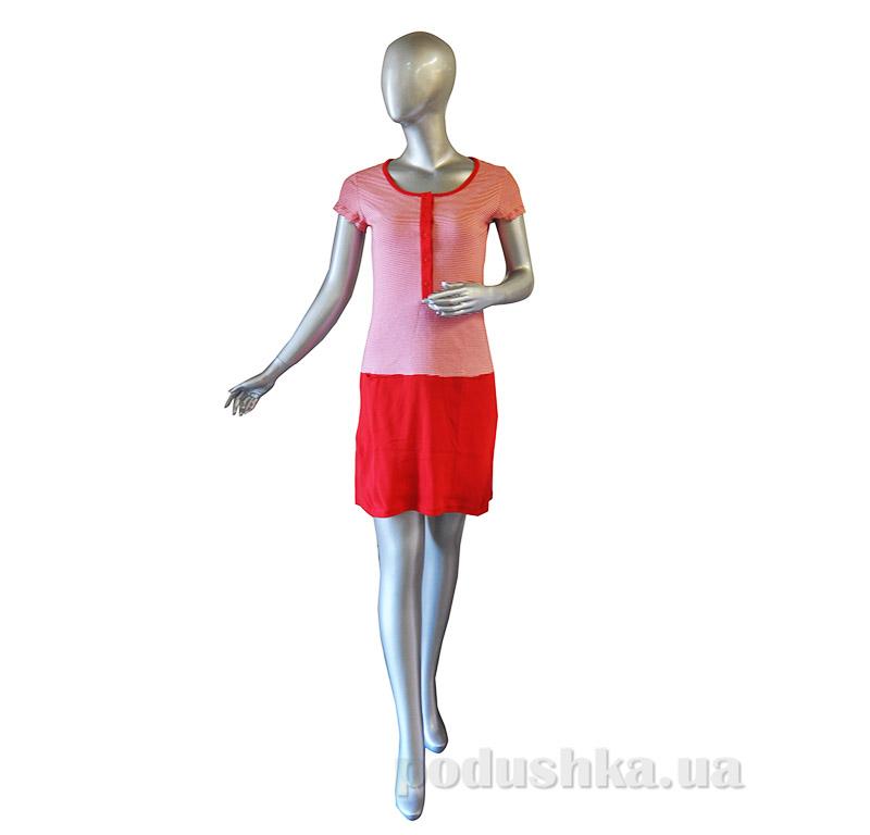 Женское платье Senti 121007