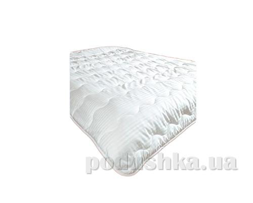 Зимнее антиаллергенное одеяло Билана Магнолия микрофибра