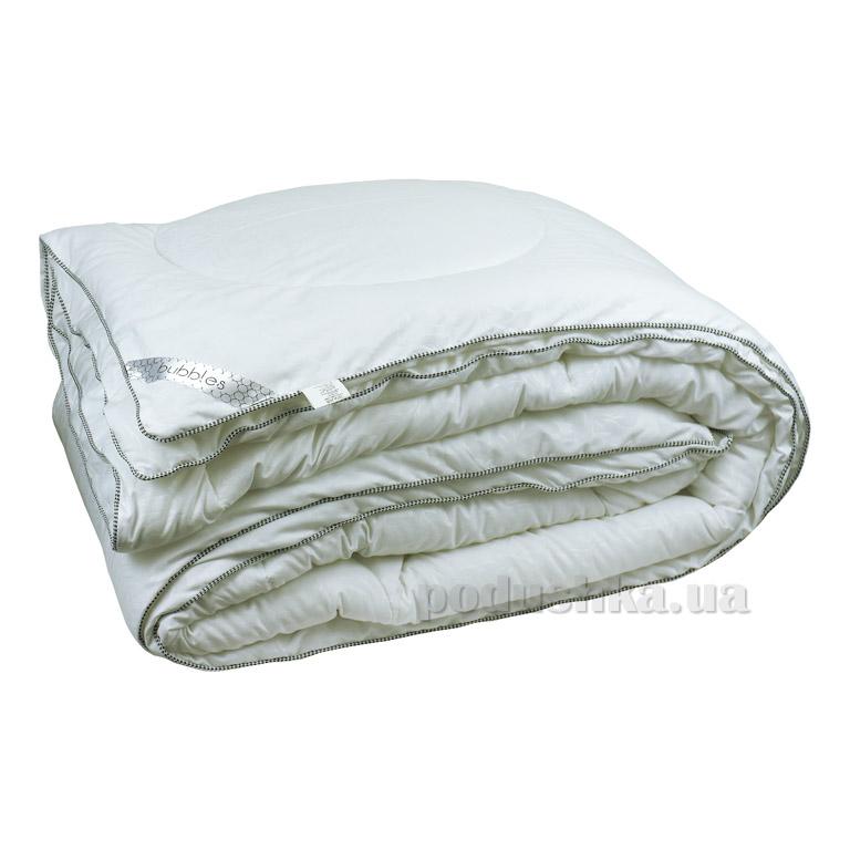 Зимнее антиаллергенное одеяло Руно Шары