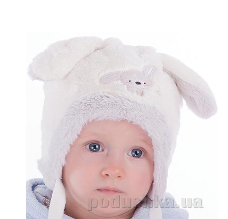 Зимняя шапка Pupill Alex