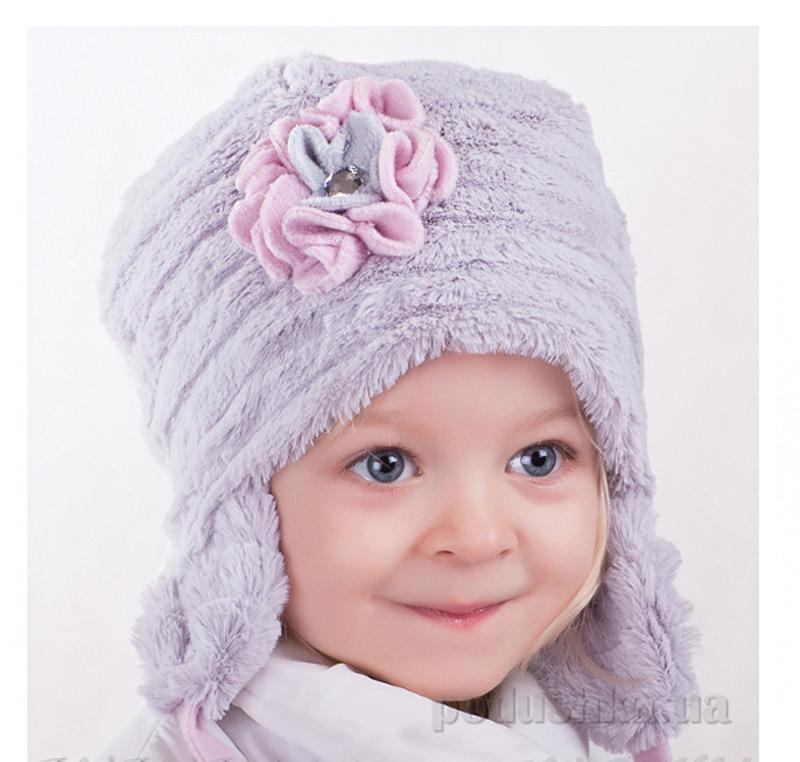 Зимняя шапка Pupill Andrea