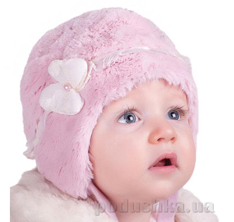 Зимняя шапка Pupill Carla