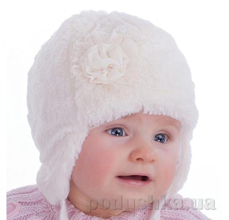 Зимняя шапка Pupill Cristina