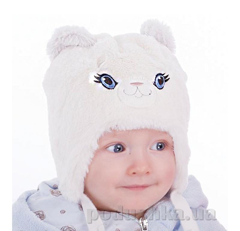 Зимняя шапка Pupill Emi