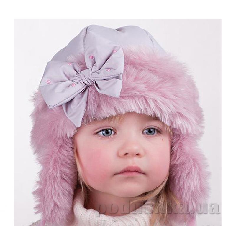Зимняя шапка Pupill Luiza