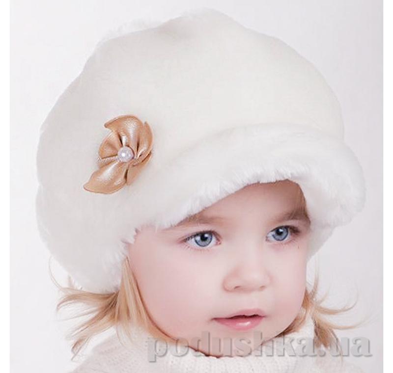 Зимняя шапка Pupill Sofia