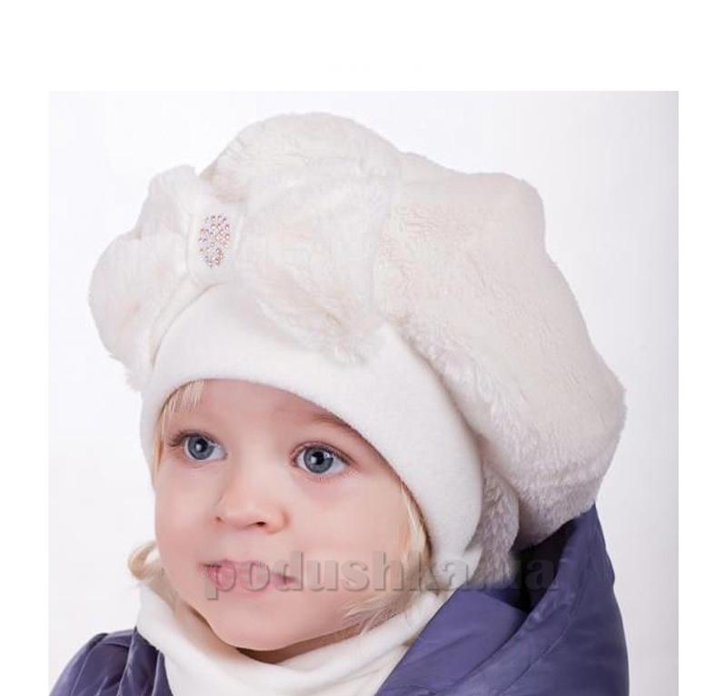 Зимняя шапка Pupill Viviena