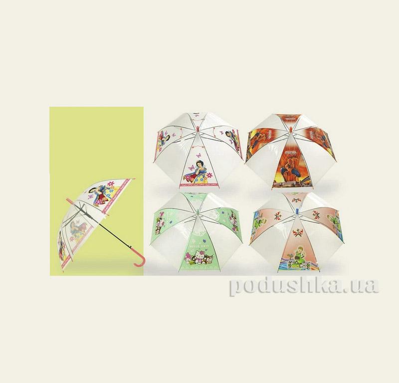 Зонт детский 47-POE-1 Jambo 08000471