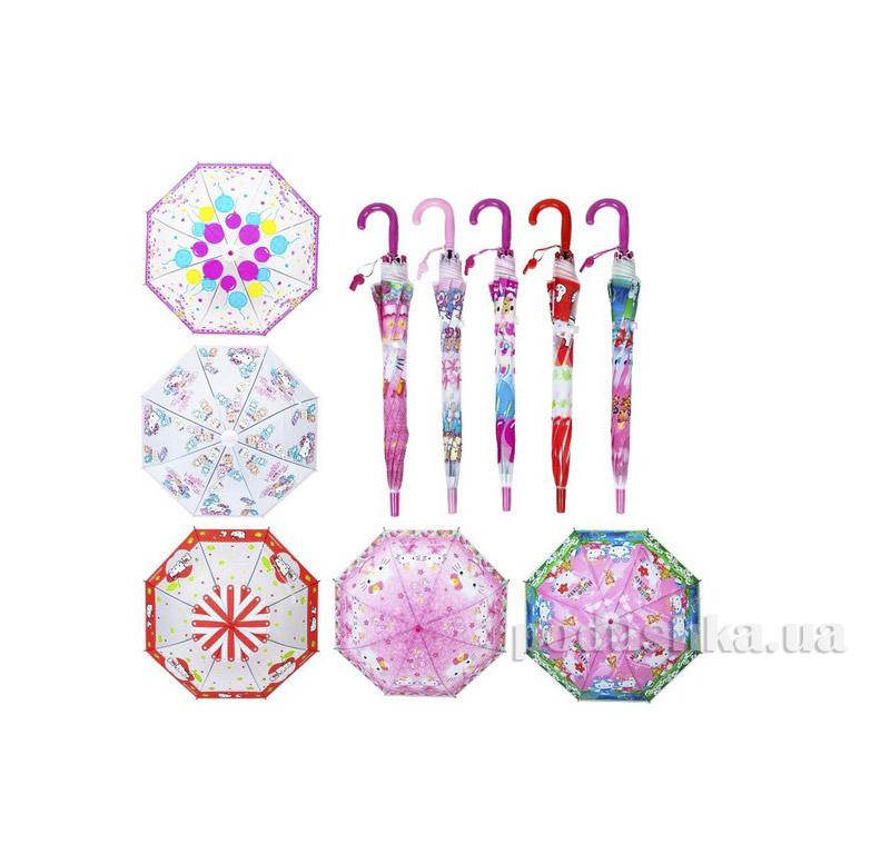 Зонт детский HK K001 Jambo 08000001
