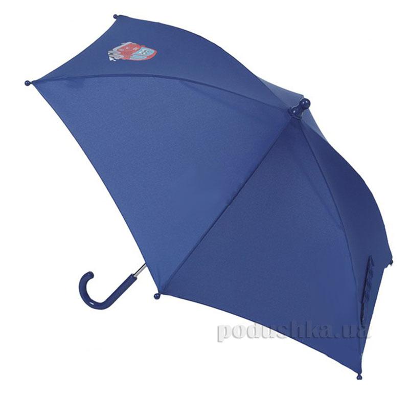 Зонт механический Airton 1552 синий
