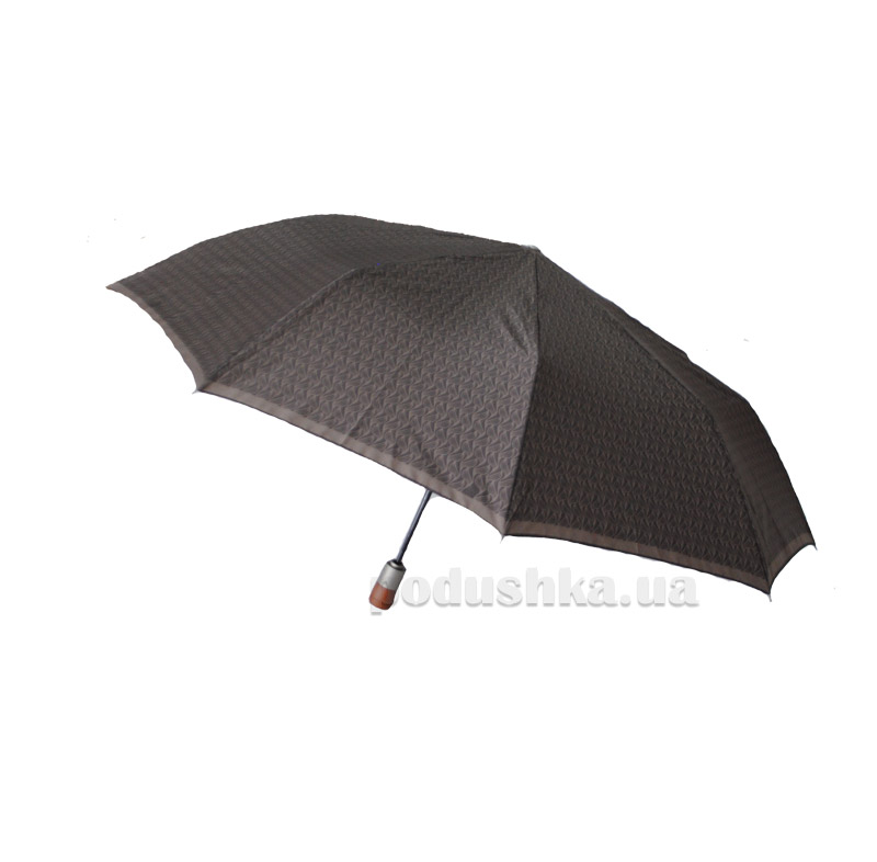Зонт мужской автомат Zest 43932 фиолетовый