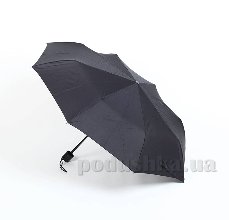 Зонт мужской складной Airton 3510