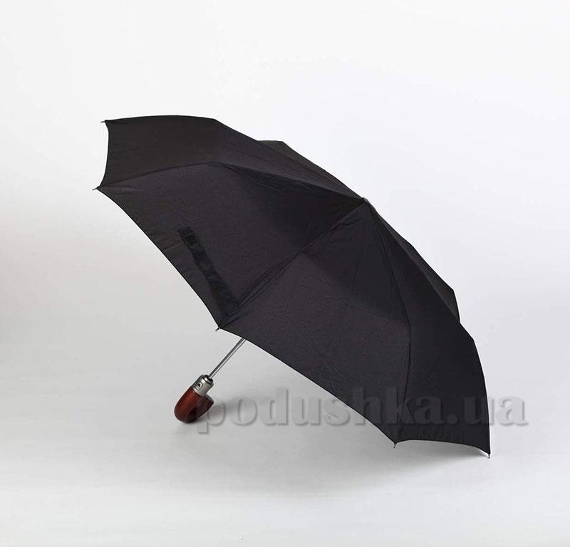 Зонт мужской складной Zest 43640