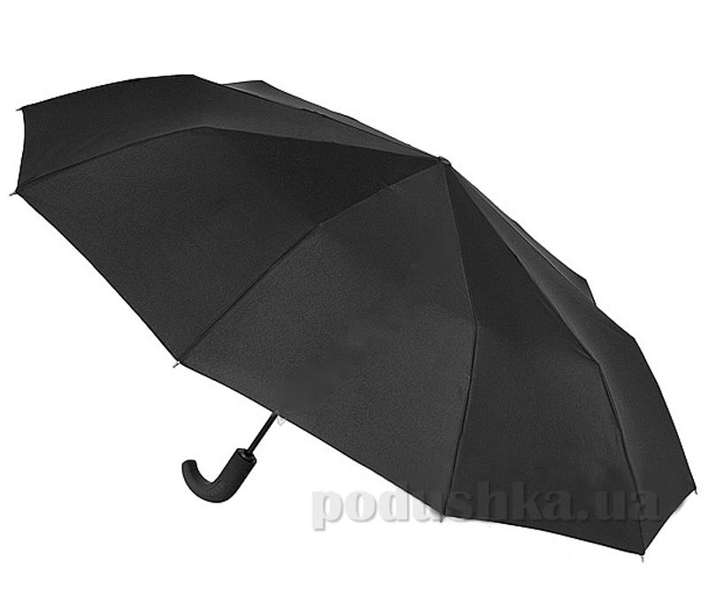 Зонт мужской Zest 43620 автомат 3-сложения