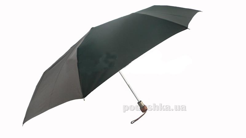 Зонт мужской Zest 43630 автомат 3-сложения