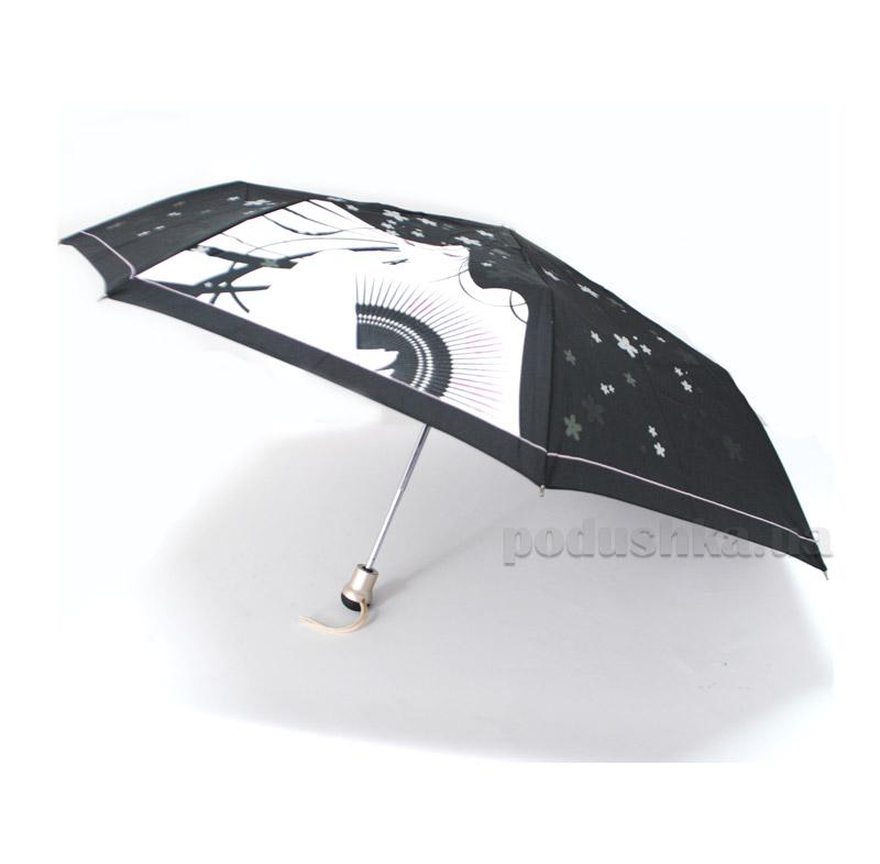 Зонт женский Девушка Zest 53626