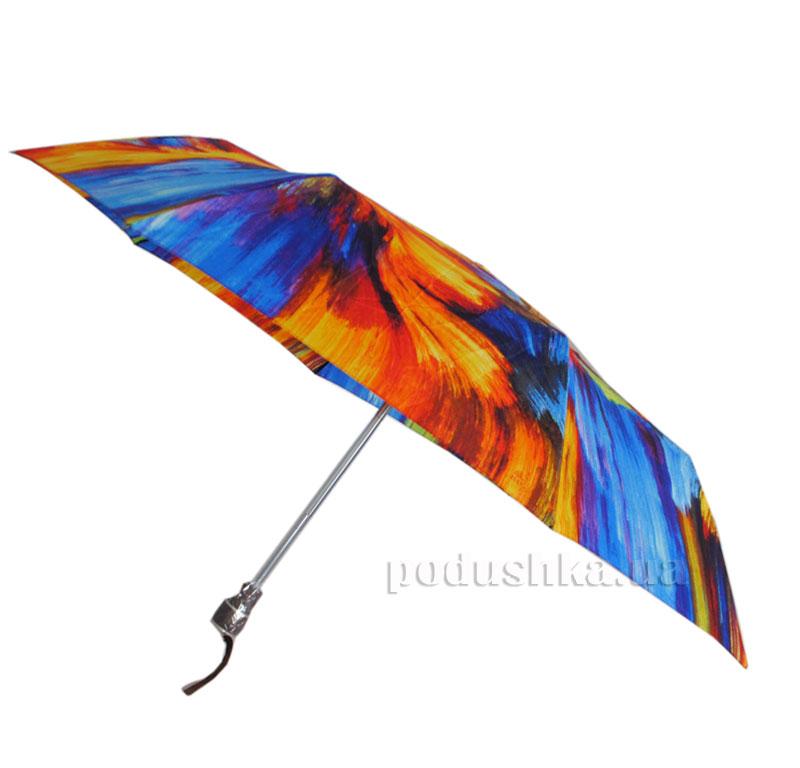 Зонт женский полуавтомат Вдохновение Zest 53627