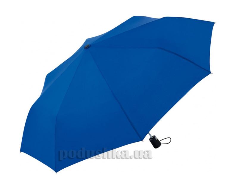 Зонт-автомат Fare 5560