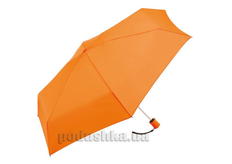 Зонт-автомат Genie Fare 5496