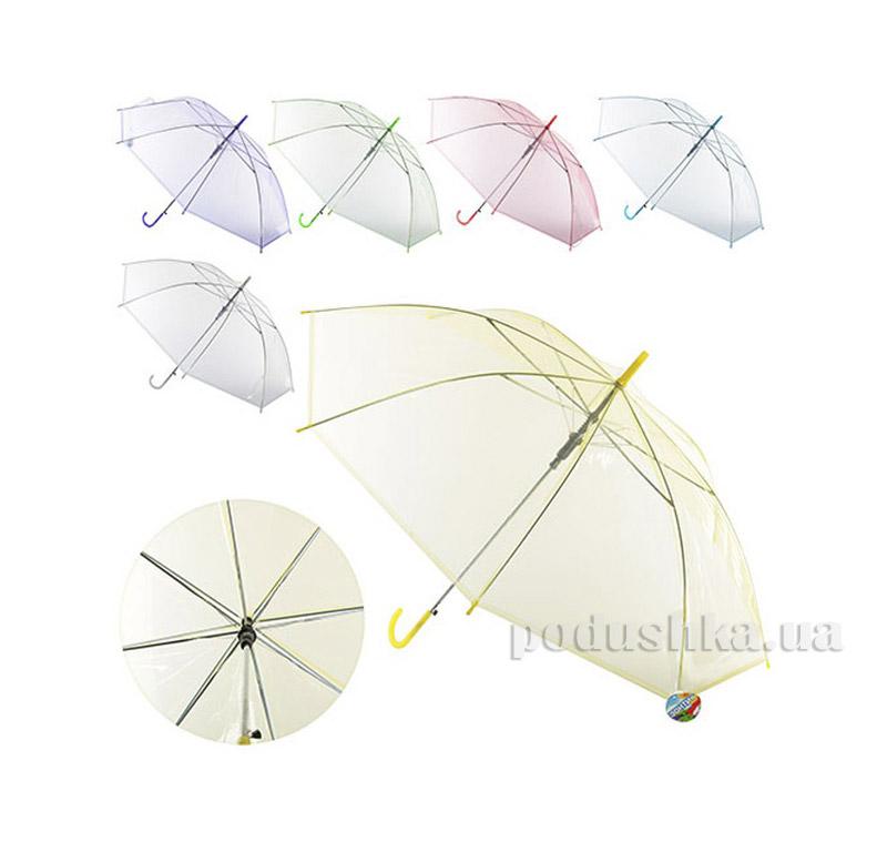 Зонтик детский MK 0518 Jambo 08000518