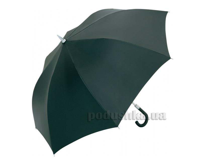 Зонт-полуавтомат Exclusive Fare 7281