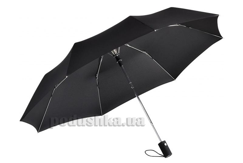Зонт-полуавтомат Fare 5510