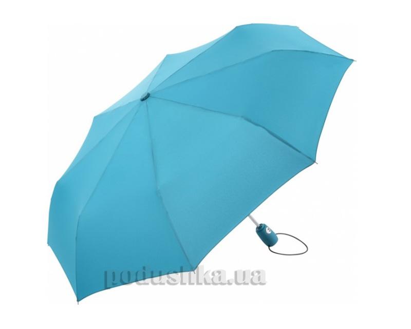 Зонт-полуавтомат Fare 5565