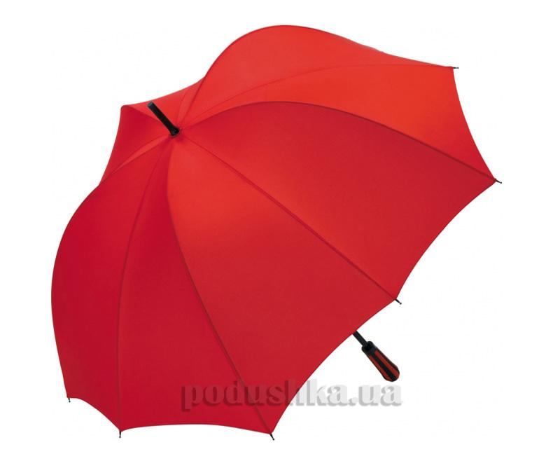 Зонт-трость Pumpkinbrella Fare 7710