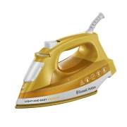 Паровой утюг Russell Hobbs 24800-56 Light and Easy Brights Mango