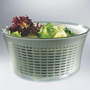 Емкость для сушки зелени с крышкой Comfortline Leifheit