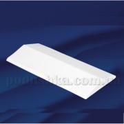 Ортопедическая подушка LaBona UNIVERSAL BACKS M1