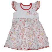 Платье Габби Цветик 00637