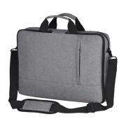 Сумка для ноутбука 2E BagsCases 16 2E-CBP68506GR серая