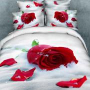 Постельное белье Love You Верность
