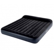 Надувной матрас Intex Pillow Rest Classic Bed (64144)