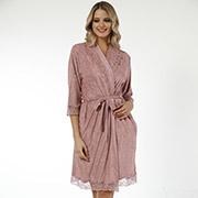 26a580a360f8 Халат - купить халат в Украине и Киеве, цена в каталоге интернет ...