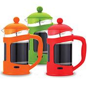 Френч-пресс для чая и кофе Maestro