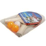 Теннис настольный PP0102 Jambo 07600102