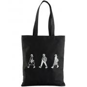 3fa7b088329d Женские сумки из ткани - купить женские сумки из текстиля в Украине ...