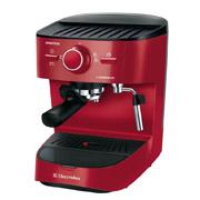 Кофеварка эспрессо Electrolux EEA255