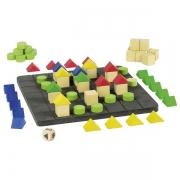 Настольная игра goki План