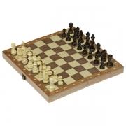 Настольная игра goki Шахматы