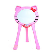 Мольберт Bambi Hello Kitty H 04466