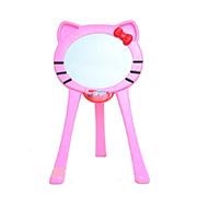 Мольберт Bambi Hello Kitty H 04466