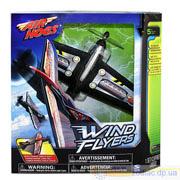 Самолет  Wind Flyers