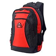 Молодежный рюкзак Enrico Benetti 46045618
