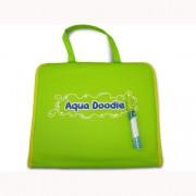 Набор для рисования водой Волшебная сумочка Aqua Doodle AD4701