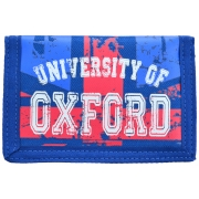 Кошелек Yes Oxford 26x12,5 см 531931
